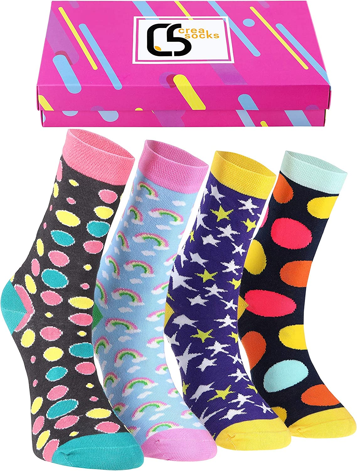CALCETINES DOT