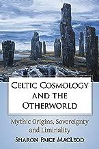 cosmology and spirituality