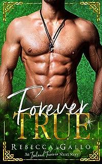 Forever True (An Ireland Forever Short Story)