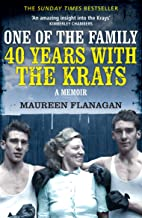 One of the Family: 40 Years with the Krays