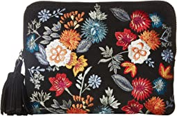 Lucky Brand - Superbloom Pouch
