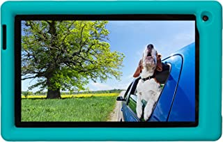 Best rca 7 voyager tablet wont connect to wifi Reviews