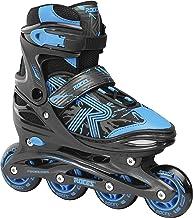 Roces Jungen Jokey 3.0 Boy Inline-Skates