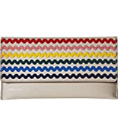 Loeffler Randall - Everything Wallet