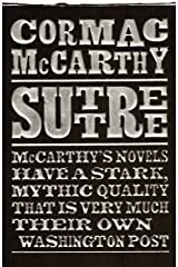 Suttree Kindle Edition
