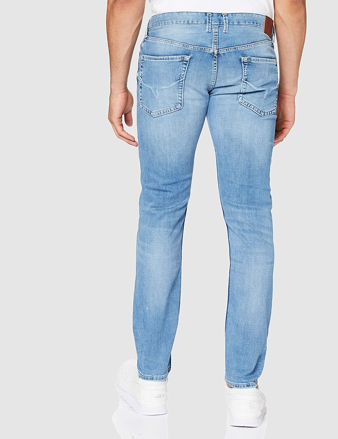 Pepe Jeans Jeans Homme 000denim