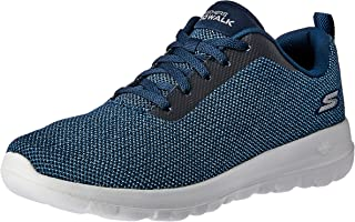 Skechers Go Walk Joy Miraculous - Women's Walking Shoes