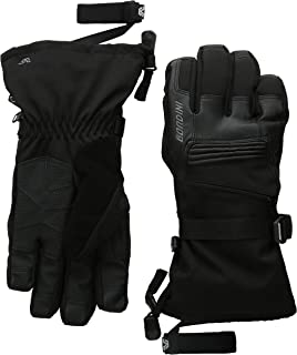 Best grandoe gore tex gloves Reviews