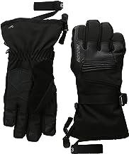 Gordini Men's GTX Storm Trooper II Gloves