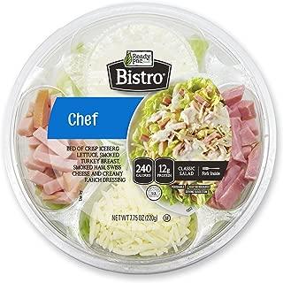 Ready Pac Chef Salad 7.5oz