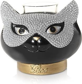 Yankee Candle Masked Sophia Tea Light Candle Holder