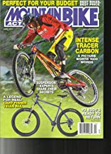 mountain bike action magazine back issues
