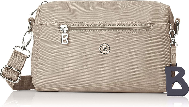 Bogner Women's Verbier Pukie Shoulderbag Shz Shoulder Bag