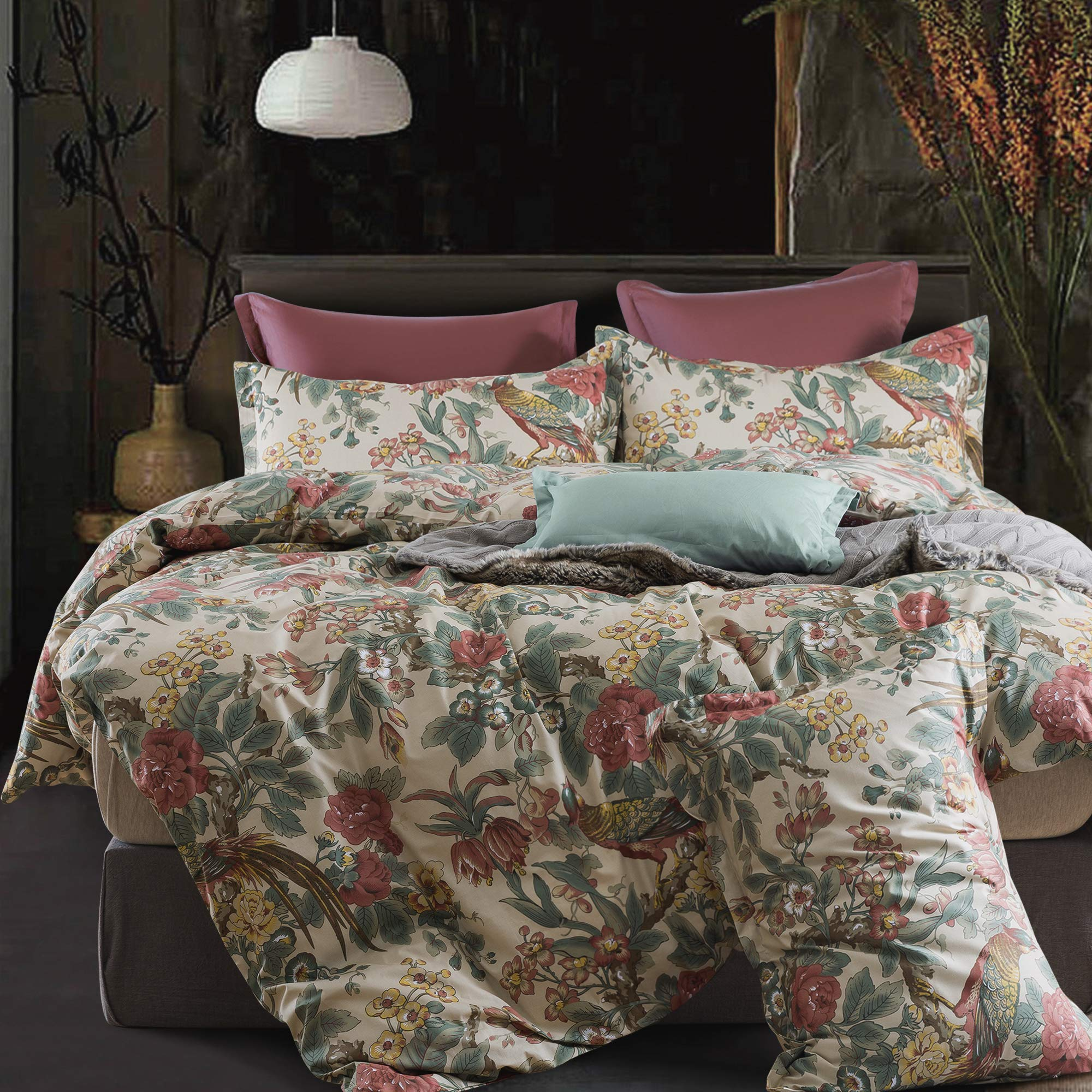 Oriental Quilt Patterns My Patterns