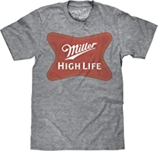 high life clothes