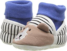 Joules Kids - Nipper Slipper (Infant)