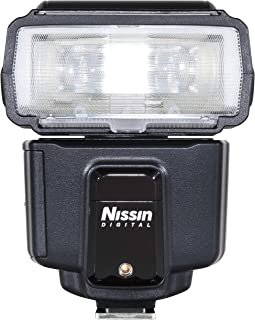 Nissin Flash i600 Flash Unit