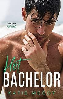 Hot Bachelor