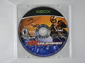 Best mx unleashed xbox one Reviews