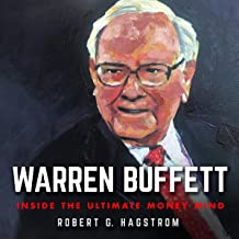 Warren Buffett: Inside the Ultimate Money Mind