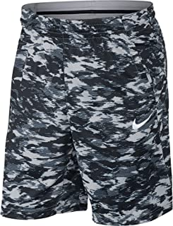 Best basketball shorts with print Reviews