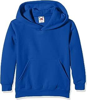 BEZLIT Kinder Jungen Hoodie Kapuzen Pullover 30237