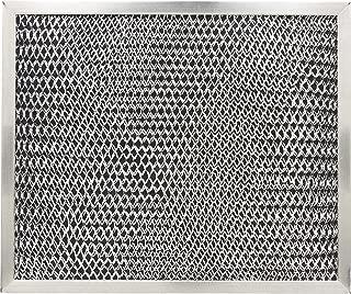 Broan S97007696 Filter (2 Pack)