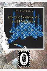 Entre Narghilés et Mosquées: Carnet d'Istanbul (French Edition) Kindle Edition