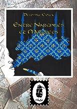 Entre Narghilés et Mosquées: Carnet d'Istanbul (French Edition)