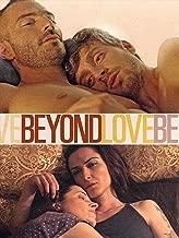 Best beyond love movie Reviews