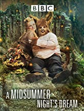 Best bbc a midsummer night's dream Reviews