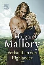 Verkauft an den Highlander (Douglas-Legacy-Serie 2) (German Edition)