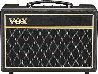 VOX Pathfinder 10B - 10W Bass Guitar Practice Amplifier Combo