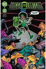 Green Lantern (2021-) #6 Kindle Edition