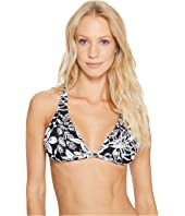 Volcom - Branch Out Halter Top
