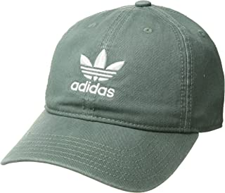 bbdc091cca5c0 Amazon.com  adidas Originals - Hats   Caps   Accessories  Clothing ...