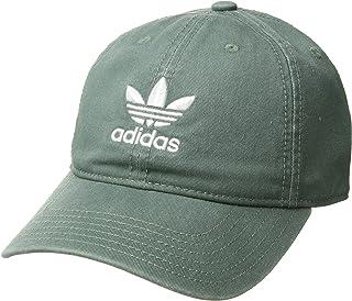 eee1550c793 Amazon.com  adidas Originals - Hats   Caps   Accessories  Clothing ...