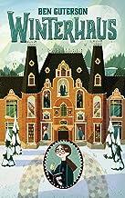 Winterhaus (German Edition)