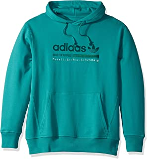 Best green hoodie streetwear Reviews