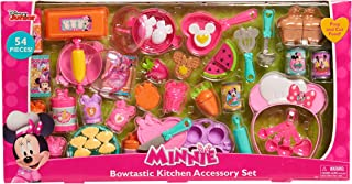 minnie mouse color and play