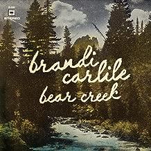 Bear Creek