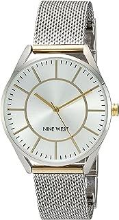 Reloj para dama Nine West NW/1922