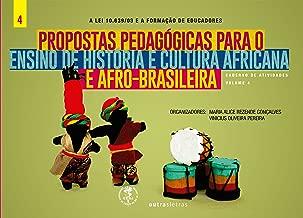 Insólito Benjamin (Portuguese Edition)