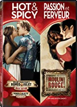 Moulin Rouge / William Shakespeare's Romeo and Juliet Music Edition