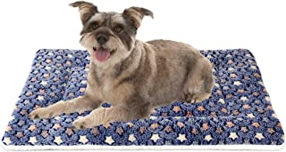 Best dog crate and bed combo Reviews