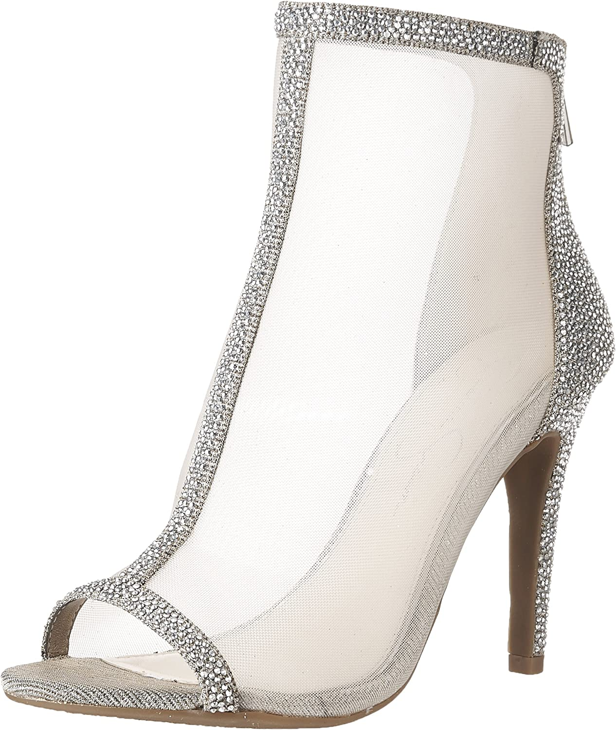 Jessica Simpson Womens ENERGEE Fashion Sandals