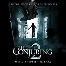 Best the conjuring 2 soundtrack Reviews