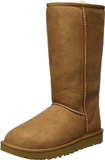 UGG Classic Tall II, Boot Mujer