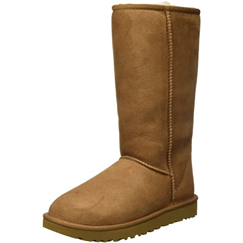 06ddf0a5bbe UGG Boots: Amazon.com