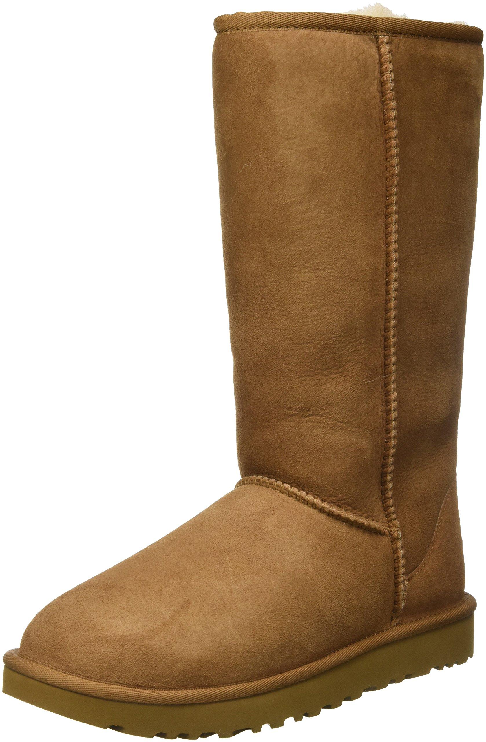 women s ugg boots amazon com rh amazon com